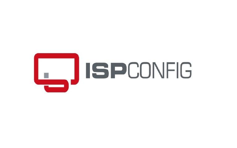 Cara Install ISPConfig di Centos 7